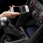 Chrysler_Wireless_Charging_System-970-80