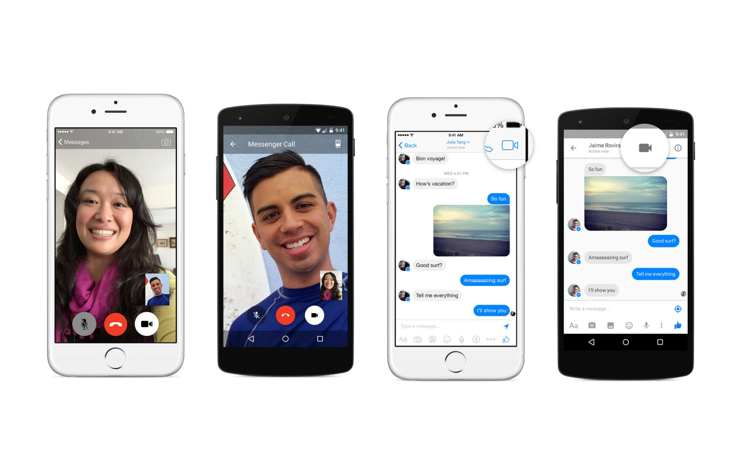 Facebook-Messenger-Video-Calls