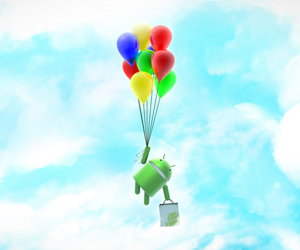 Flying-Android_36