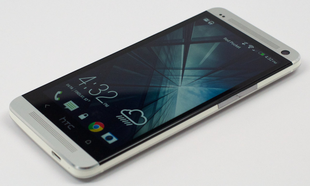 HTC-One-Review-011