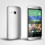 HTC One mini 2 Android Lollipop