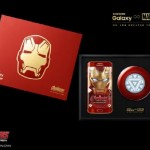 Iron Man Galaxy S6 Edge box-650-80