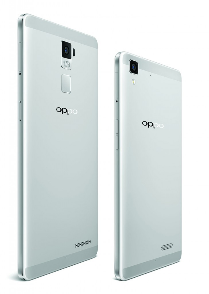 OPPO-R7-and-Plus-Back