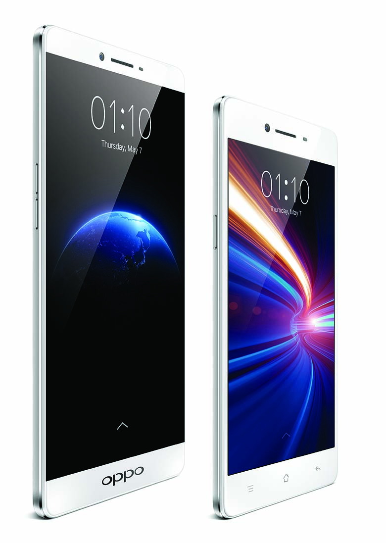 OPPO-R7-and-Plus
