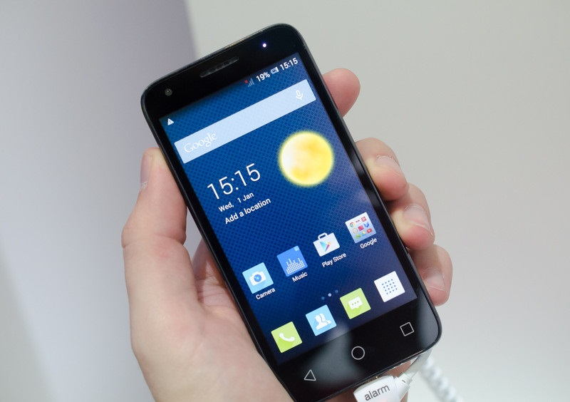 alcatel-pixi-3-hands-on-01