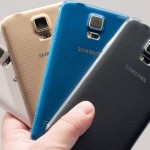 galaxy-s5-Colors-revealed