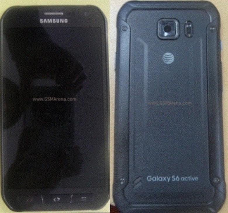 galaxy-s6-active-leaked-pics