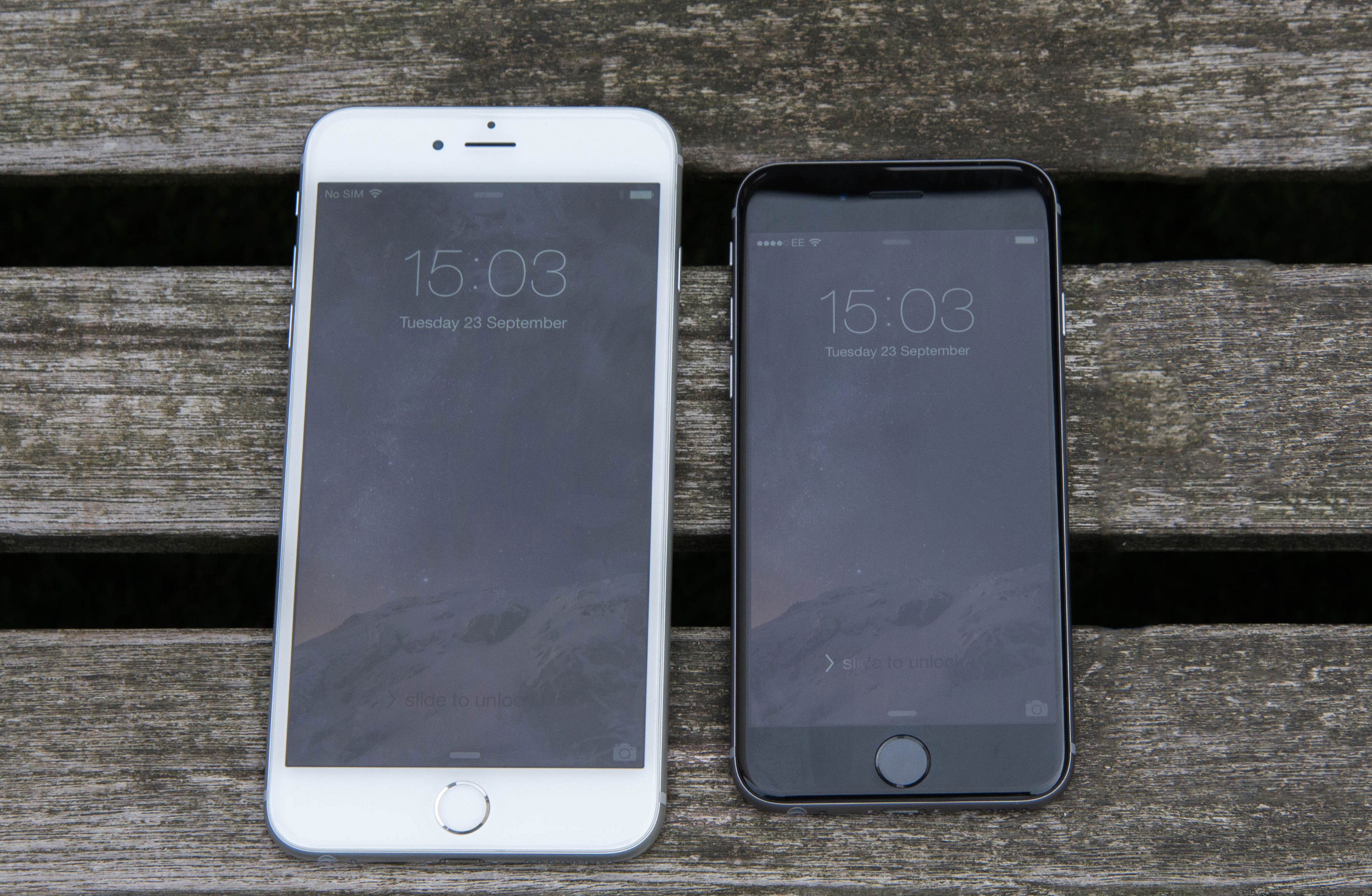 iphone_6_plus_vs_iphone_6