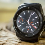 lg-g-watch-r-product-28