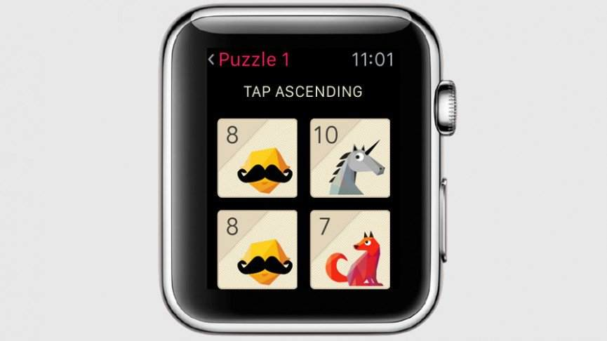 rules-En İyi Apple Watch Uygulamaları