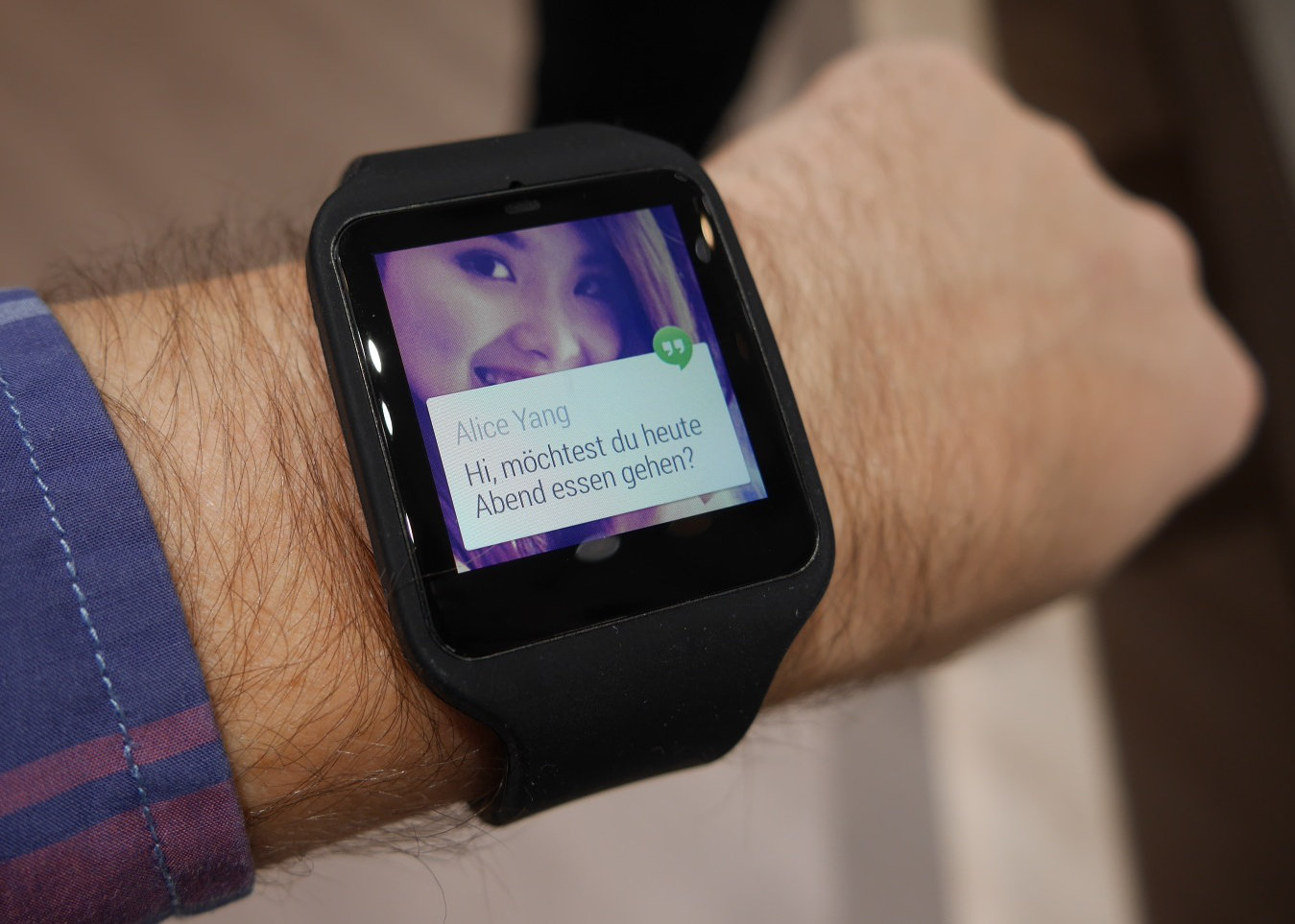 sony_smartwatch_3-5