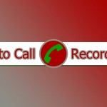 Automatic-Call-Recorder-Pro-v4.11-Apk