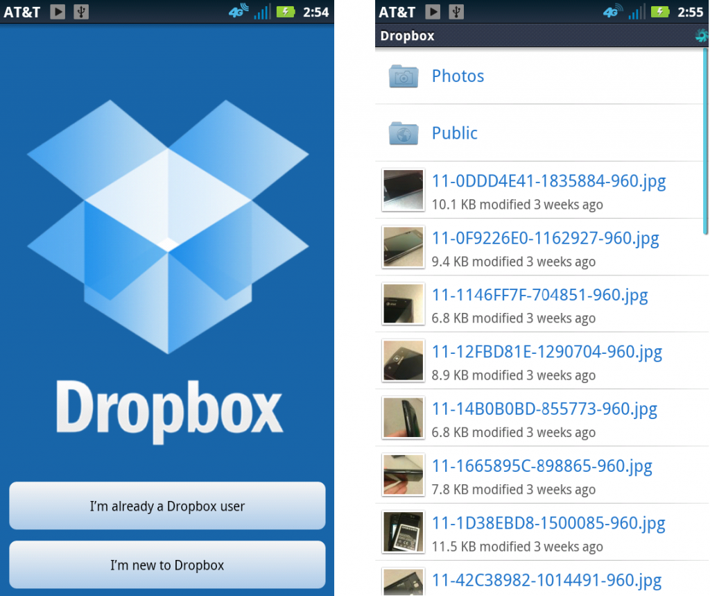 Dropbox-Dual-Screenshots (1)