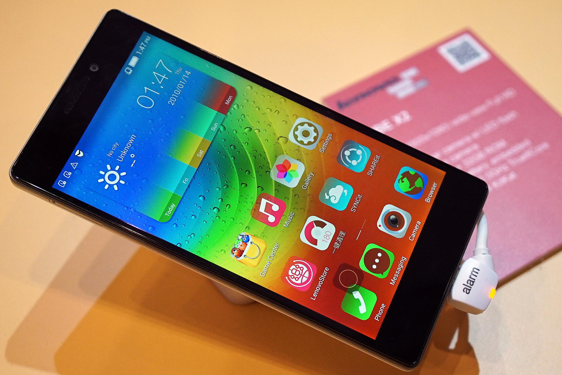 Lenovo-Vibe-X2-High-Resolution-IMage
