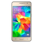 Samsung-Galaxy-Grand-Prime-Value-Edition-Android 5.1.1 Güncellemesi