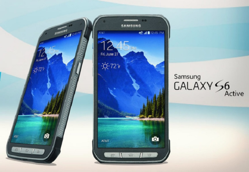 Samsung-Galaxy-S6-Active-810x562