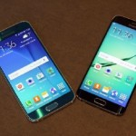 Samsung-Galaxy-S6-review-1-650-80