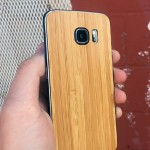 galaxy.s6.real.bamboo_1