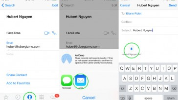 iphone-ios-share-contact-via-email