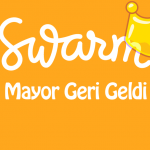 jayjay21-teknoloji-apple-google-ios-android-swarm-uygulama-yazilim-guncelleme-karsilastirma-mayor-ozellik-check-in-foursquare