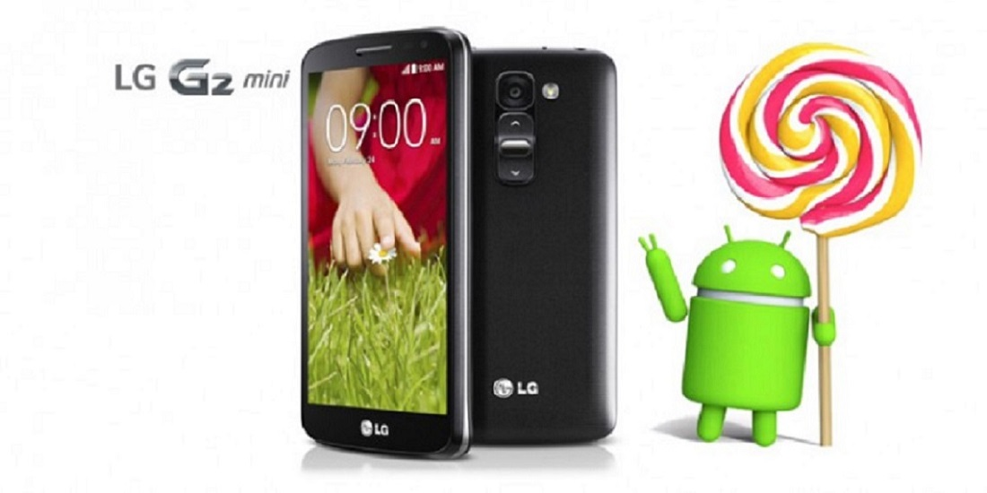 lg-g2-mini-android-lollipop-728x364