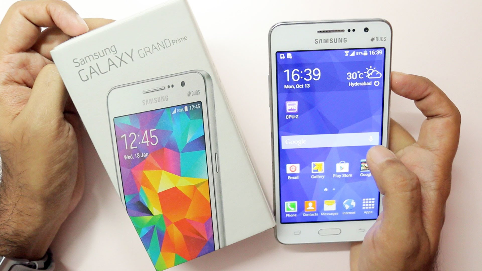 Samsung Galaxy Grand Prime Value, Samsung Galaxy Grand Prime Value fiyat