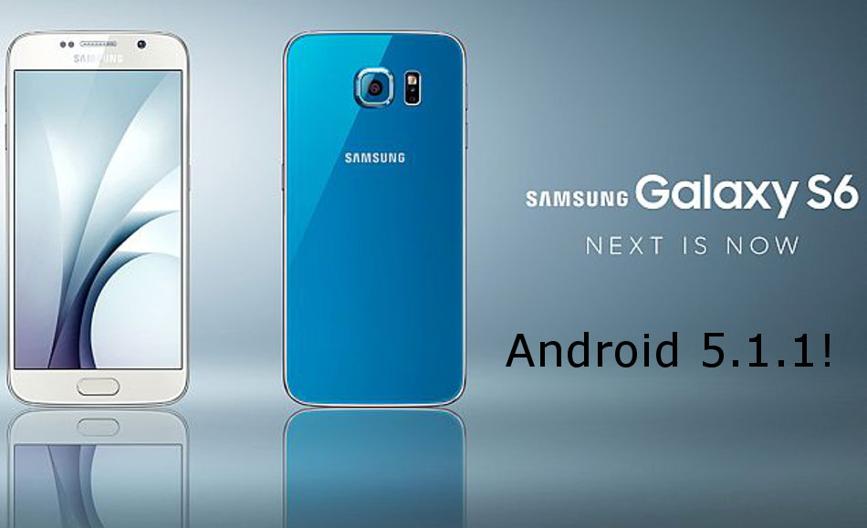 samsung_galaxy_s6_android_5.1.1