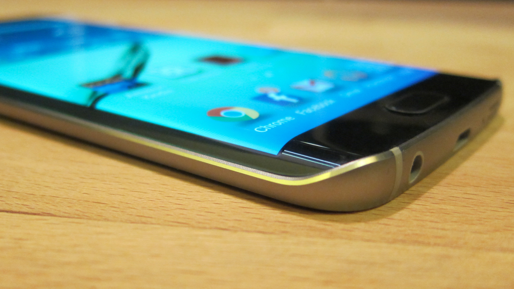 samsung_galaxy_s6_edge_first_02 (1)