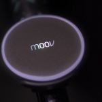 smart watch moov