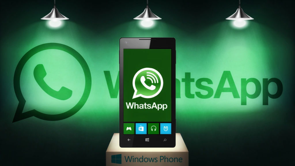 whatsapp-sesli-arama-windows-phone