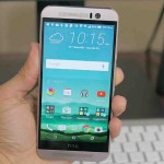 HTC One M9 Developer Edition Android 5.1 Güncellemesi