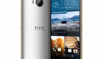 HTC-One-M9-Plus-Silver-Gold-EbuyJo-4-900x900
