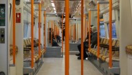 London_Overground_Train_Interior