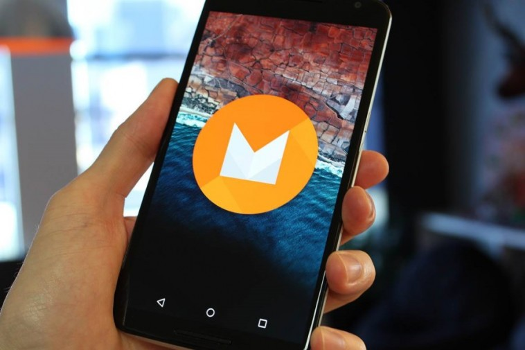 android-m 5.2