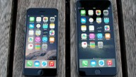 apple_iphone_iphone_6_6_plus_2