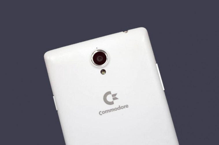 commodore-android-phone