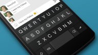 fleksy-keyboard-emoji-v3-3-beta-apk