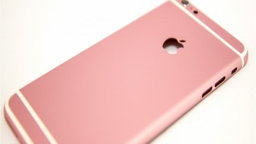 iPhone-6-Pink-2-21