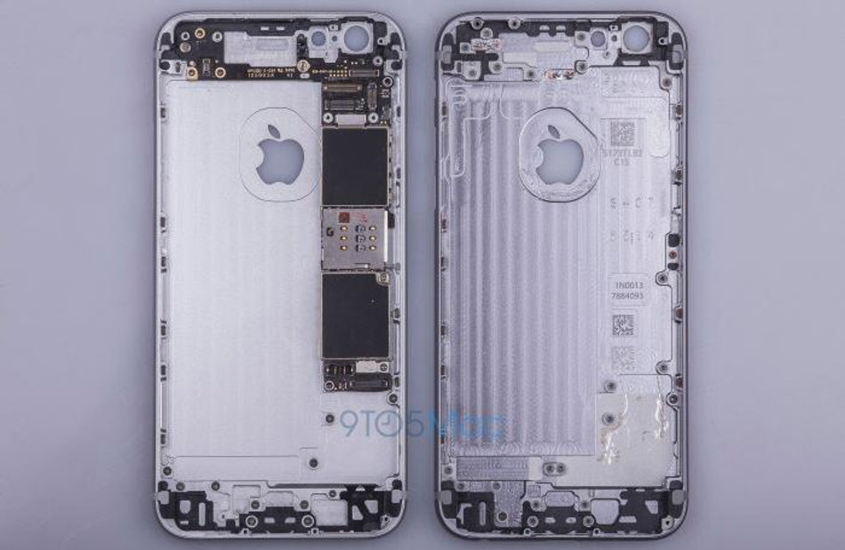 iphone_6s_leaked_metal_chassis_02-700x456