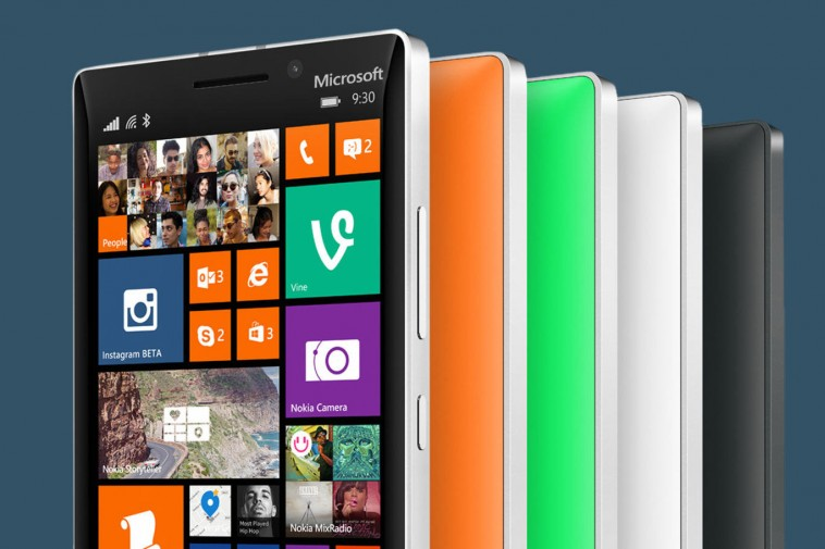 microsoft-lumia-phones