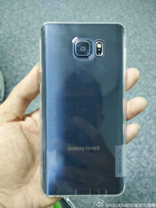 nexus2cee_galaxy-note-5-leaked-1