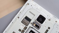 note-4-sd-card-slot
