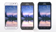 galaxy s6 active multimedya