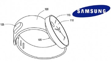 samsung-smart-watch-wireless-charging-1