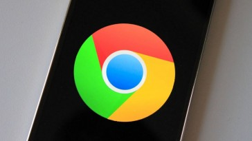 Google Chrome APK İndirme ve Kurulumu 2