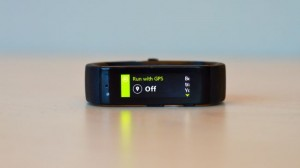Microsoft Band_GPS run-650-80