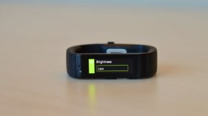 Microsoft Band_brightness-650-80 (1)