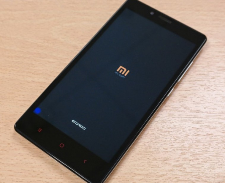 Xiaomi- Redmi-Note 2