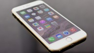 iPhone_6_PLUS_preview_MG_1821