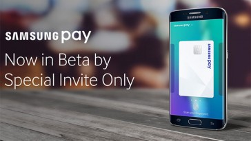 samsung-pay-beta-780